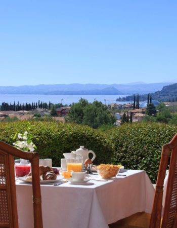 Poiano Resort Hotel & Apartments