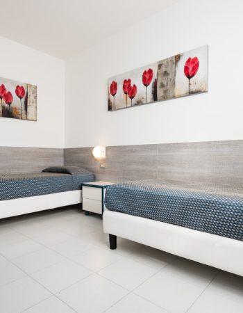 Aparthotel Imperial Bibione
