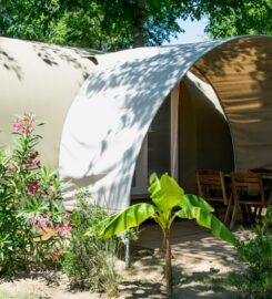 Europa Camping Village