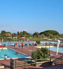 Poggio all'Agnello Country & Beach Resort