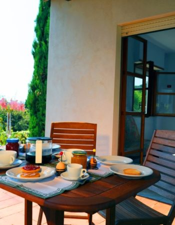 Villaggio Residence Trivento