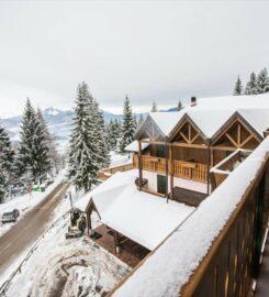 fabilia Family Hotel Polsa – Trentino Südtirol