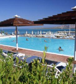 Club Hotel Ancora – Sardinien