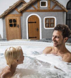 Family Hotel Biancaneve – Südtirol