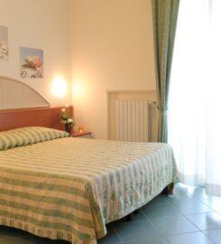 Baby Family Hotel Pinetina Mare