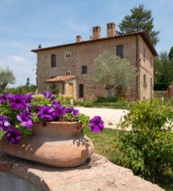 Borgo Giorgione