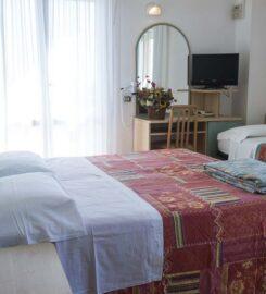 Hotel Milord