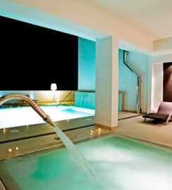 Hotel Tiffany Resort & SPA