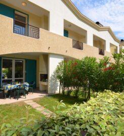 Aparthotel & Villaggio Marco Polo